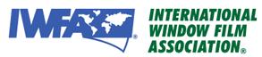 iwfa_logo