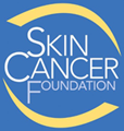 skin_cancer_fdn_logo