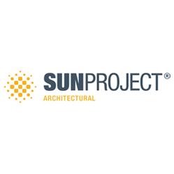 sunproject